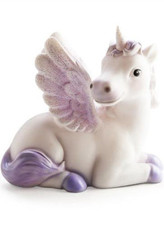 Unicorn | TABLE LAMP
