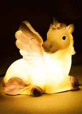 LAMP | Unicorn