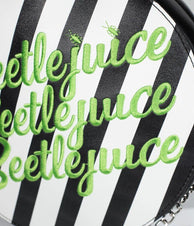 Beetlejuice | CROSSBODY BAG