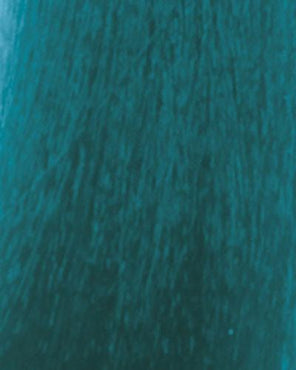 UV Turquoise | HAIR COLOUR