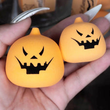 Pumpkin | MAKEUP SPONGE