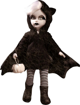 Vesper | B&W Edition LIVING DEAD DOLLS