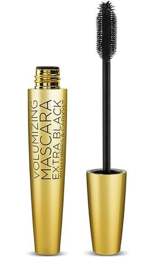 Volumizing Extra Black | MASCARA