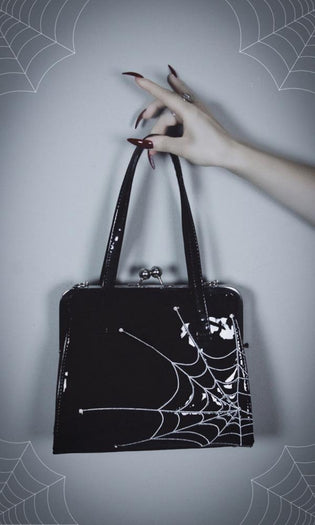 Acid Doll | HANDBAG