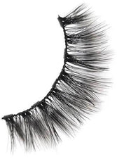 Lashes Of A Killer | MAGNETIC LASHES