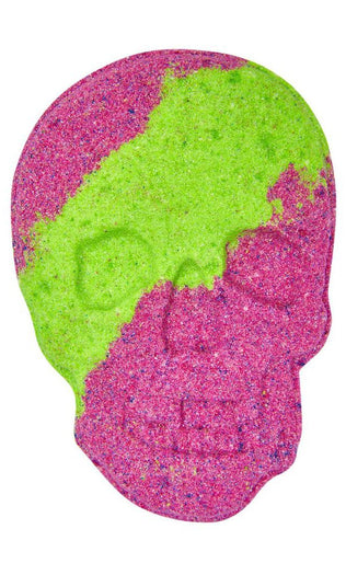 Grapeful Dead | BATH BOMB