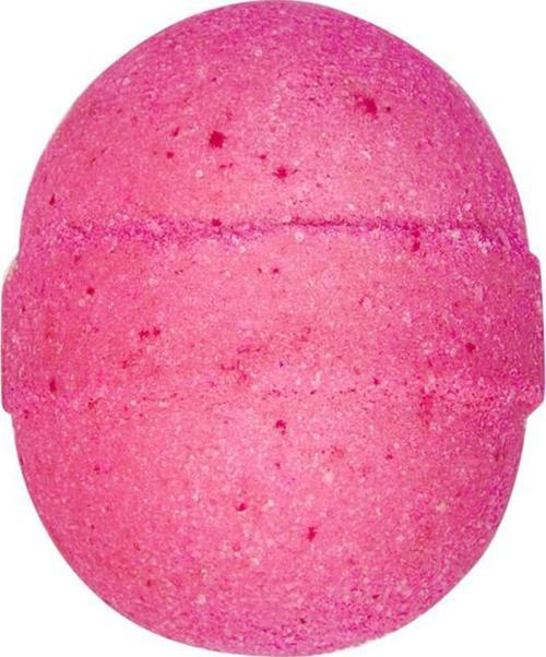 Watermelon | MINI BATH BOMB