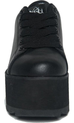 Lala [Black] | PLATFORMS
