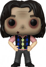Zombieland | Bill Murray POP! VINYL