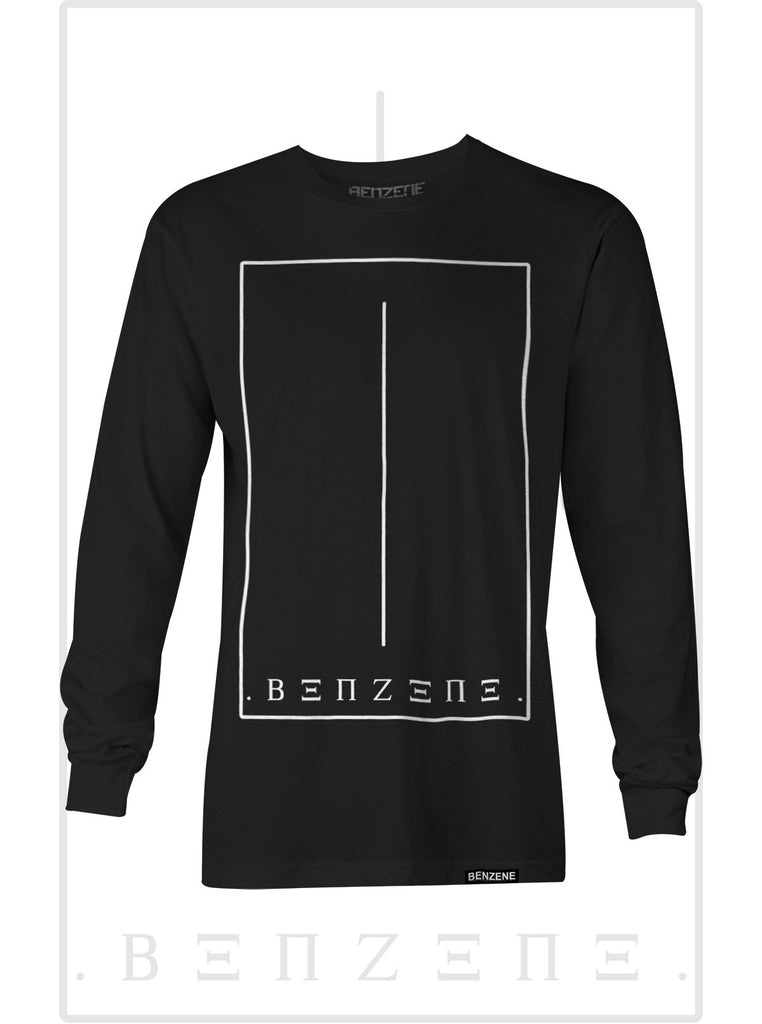 Long Sleeve Hybrid