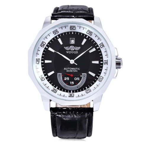 Hudson 9003 Men Watch