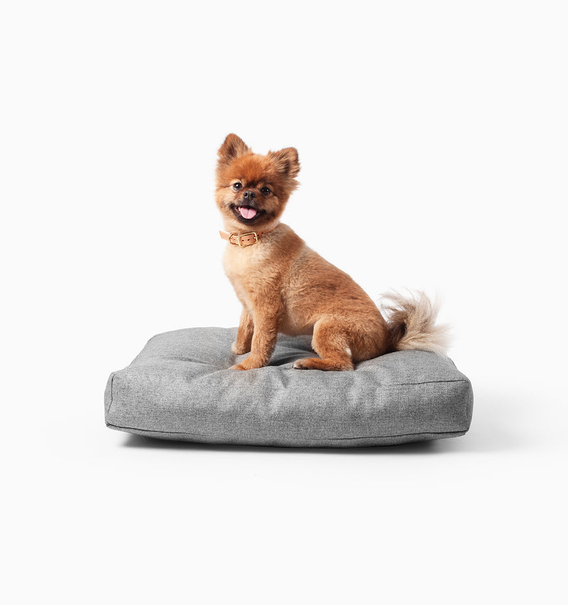 Mister Woof Bed