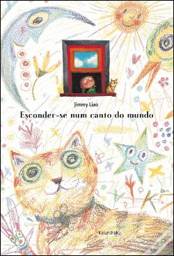 Esconder-se Num Canto do Mundo, Jimmy Liao