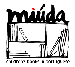 Miúda Children's Books