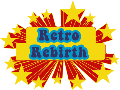 RetroRebirth