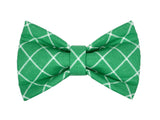 Holiday Bowtie