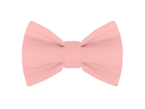It's a Girl Bowtie