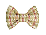 Tradition Bowtie