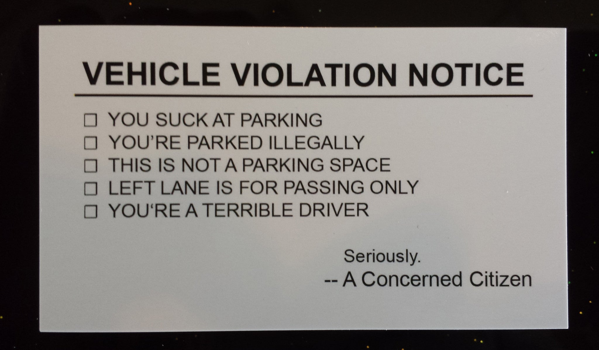 vehicle_violation_business_card?v=1429548470