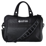 Atarashi1 Laptop Bag