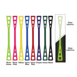 Silicone Handle #251-33