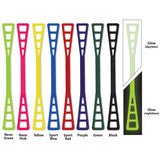 Silicone Handle #251-42