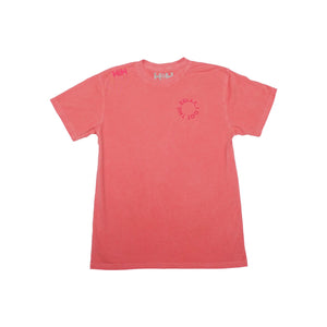HDMH Unisex Relax, I Got This. T-Shirt - Guava
