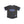 Youth HDMH Jersey - NYSTRONG - Black