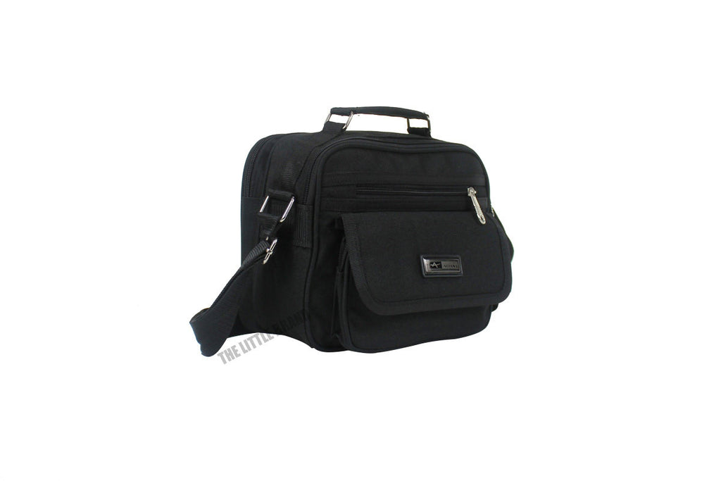 d35e2690002a Casual Bags – The Little Brand