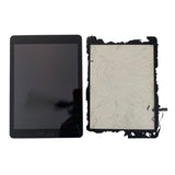 CRACKED YOUR IPAD 2018 6TH GENRATION DISPLAY  ? WE CAN FIX IT @ IPLACE COIMBATROE