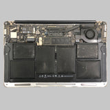 MACBOOK AIR 13' NEW BATTERY REPLACED WITH WARRANTY @ IPLACE COIMBATORE
