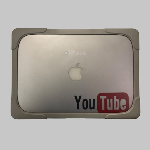 "MACBOOK AIR 13"" MODEL HARMOR CASE"