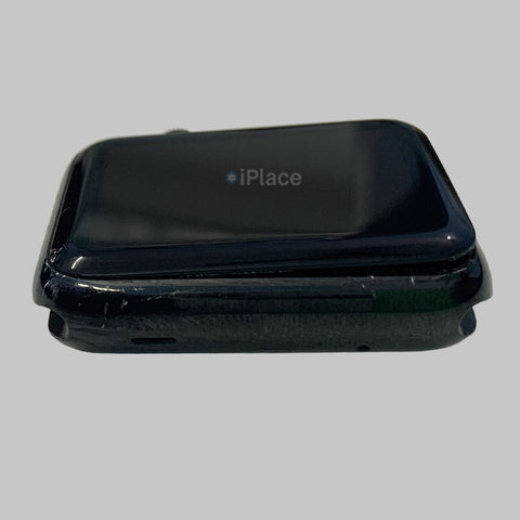 APPLE WATCH BATTERY BULGED.? WE CAN REPLACE NEW BATTERY WITH WARRANTY- IPLACE COIMBATORE