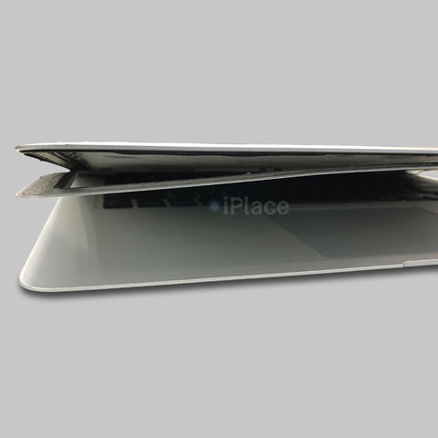 "CRACKED MACBOOK AIR 13"" SCREEN? WE CAN FIX IT @ IPLACE COIMBATORE"