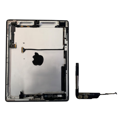 SPEAKER PROBLEM IN IPAD 2 ? WE CAN CHANGE SPEAKER ALONE @ IPLACE COIMBATORE