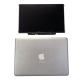 "CRACKED MACBOOK PRO 13"" SCREEN? WE CAN FIX IT @ IPLACE COIMBATORE"