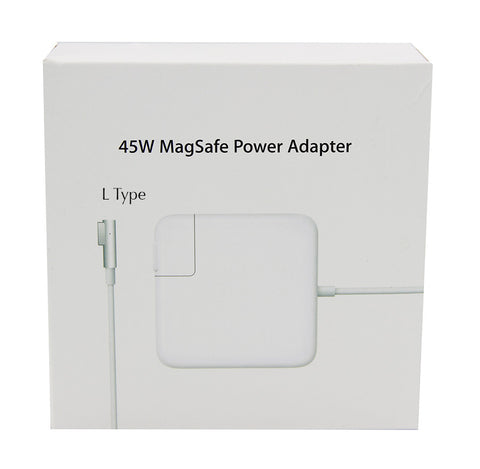 MacBook Air 45 W L type charger / Adapter