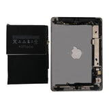 iPAD BATTERY IS NOT STABLE ? WE CAN REPLACE NEW BATTERY FOR ANY iPADS - iPLACE COIMBATORE