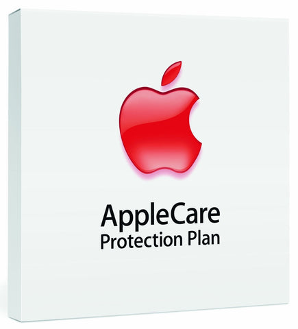 Protection Plan for MacBook Air 13/ MacBook Pro 13