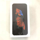 Refurbished iPhone 6S plus 64Gb - Space Grey