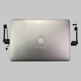 MACBOOK PRO RETINA SPEAKER NOT GOOD .? WE CAN REPLACE IT - IPLACE COIMBATORE