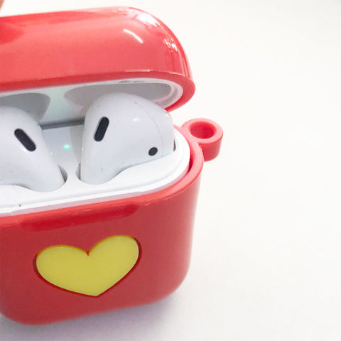 AirPods Cases - New Series