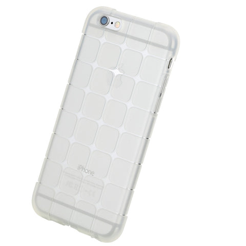 Rock iPhone Cubee Series - Drop Protection Case