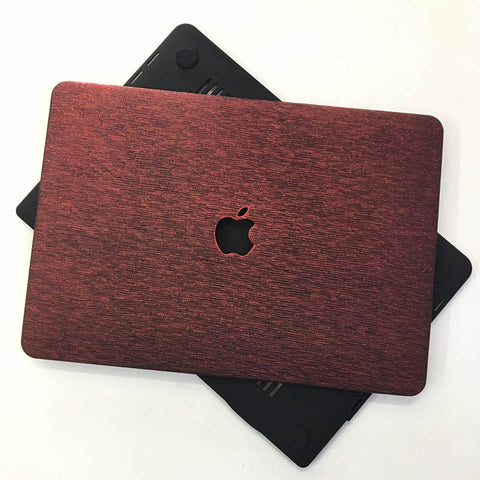 "New MacBook Pro 13"" Touch Bar/ Non Touch Bar Model Case"