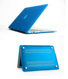 MacBook Pro 13 case MacBook Air 13 case MacBook Pro Retina Display Hard Shell Body Case