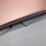 Refurbished iPad Pro 9.7 32GB Wifi + Cellular - Rose Gold
