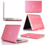 MacBook Pro 13 inch Matt finish body case