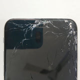 Display Glass Cracked in iPhone 6? We can fix it - Apple World Coimbatore