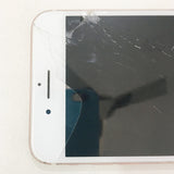 iPhone 7 Display Glass Broken? We Can Replace New Glass Alone With Warranty