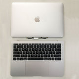 New MacBook Pro 13' A1708 Display Blacklight Issue - Fixed With Warranty